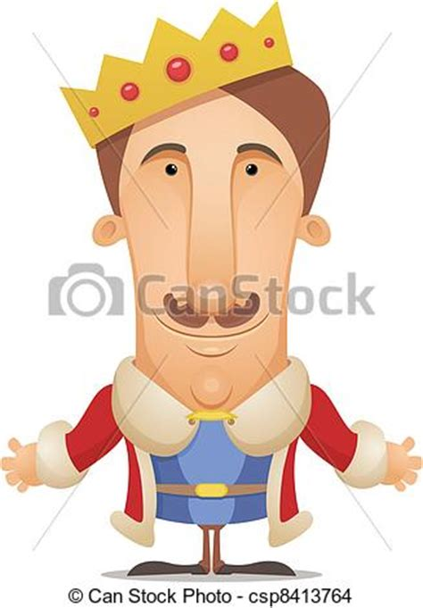 Quotes and Notes: When Character Was King - Tim Chavel
